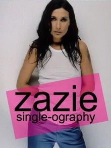Zazie's POSTS