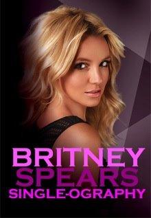 Britney's POSTS