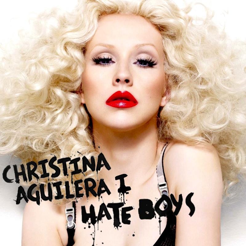 Christina Aguilera Album Cover Stripped Christina Aguilera
