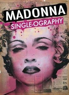 Madonna's POSTS