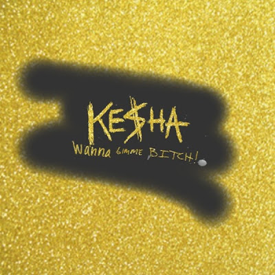 kesha fat in high school. kesha we are who we r album