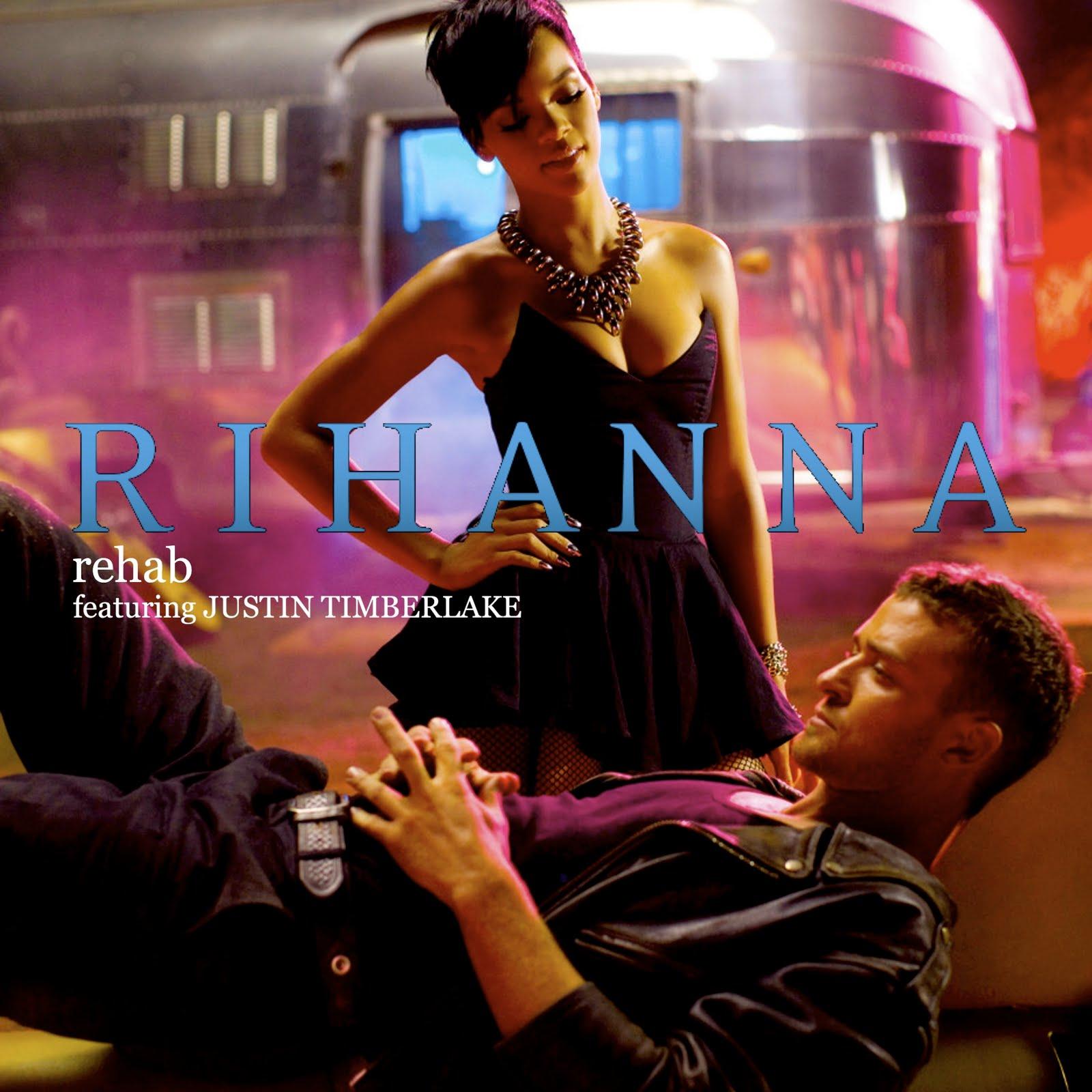 http://4.bp.blogspot.com/_6lV5hzNR1fU/SwraOlVd4qI/AAAAAAAAHXM/ydmpLkr_UBE/s1600/Rehab+rihanna+justin+.jpeg