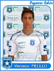 Melillo Vincenzo