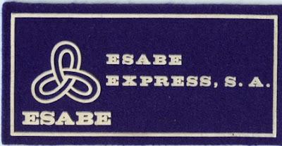 SECURITAS DENUNCIADA EsabeExpres