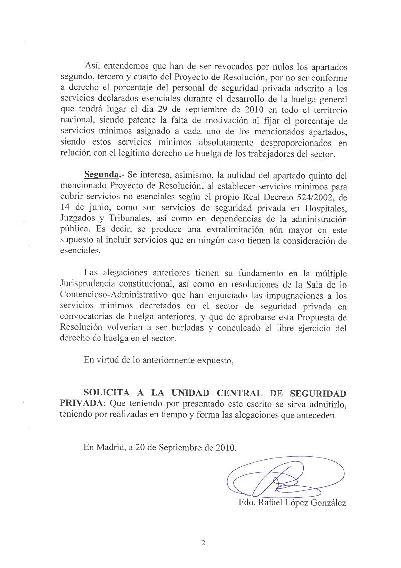 Bonito Trabajo Reanudar Copiar Pega Imagen - Ejemplo De Colección De ...