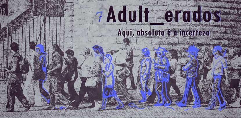 Adult_erados