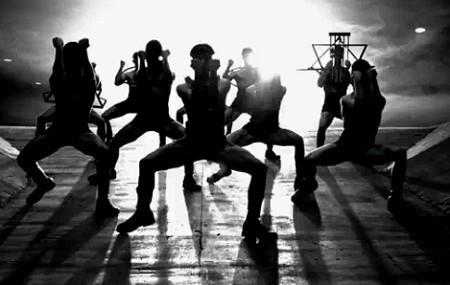 lady gaga fame monster alejandro. Lady Gaga - Alejandro Music