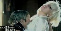 Paparazzi Music Video