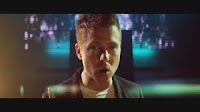 OneRepublic-Marchin On