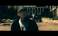 Eminem - Beautiful Music Video