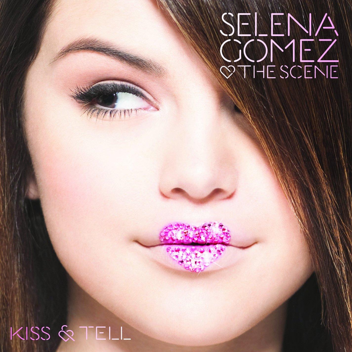 http://4.bp.blogspot.com/_6m1W8in3gg8/TLUGh7S1lUI/AAAAAAAABeg/3RimI59hfUQ/s1600/Kiss%2Band%2BTell%2BAlbum.jpg