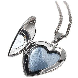 beautiful pendant Jewelry