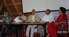 NVKP-jubileum op... 27 juni 2009