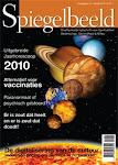 Drs. H. J. Trentelman artikel in...