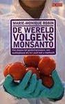 GMO en voeding