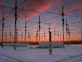 Haarp wapensysteem