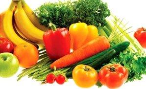 [_vegetables]