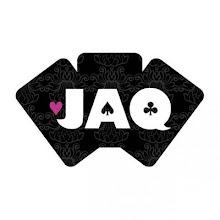 CLUB JAQ