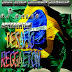Cd Desafio - Reggaeton