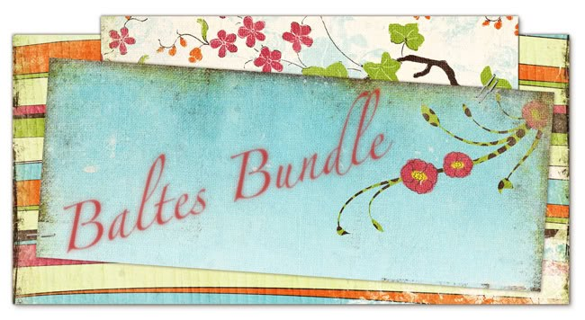 Baltes Bundle