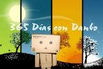 365 días con Danbo