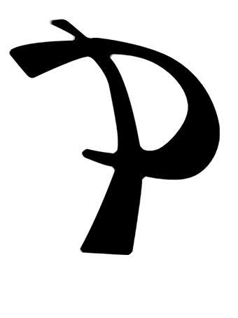 http://4.bp.blogspot.com/_6mWEWx9oap0/Sp4rSVO6UbI/AAAAAAAAAtM/IO-BN3D4sqw/S1600-R/logo_pod.JPG