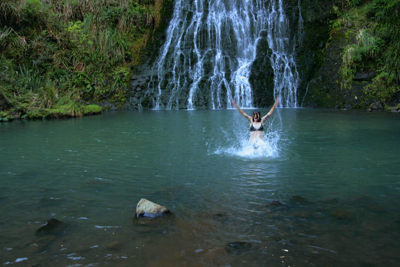 [waterfalls]