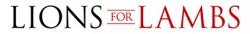 Peões em Jogo, Robert Redford