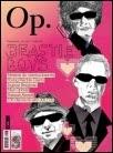 Op.#23: Beastie Boys