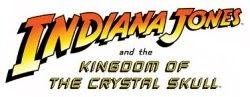 Indiana Jones e o Reino da Caveira de Cristal, Steven Spielberg