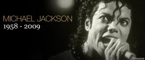 Michael Jackson (1958 - 2009)