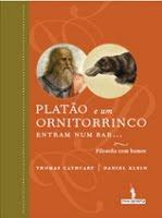 Platão e um ornitorrinco entram num bar..., Thomas Cathcart e Daniel Klein