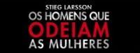 Män som hatar kvinnor, Niels Arden Oplev