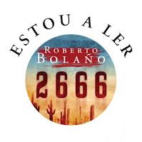 ...2666