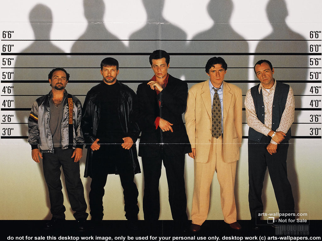 the usual suspects011024