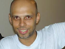 Jamil Kubruck