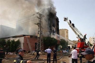 Protection civile Photo_incendie_casa_lissasfa