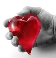 tenha mais amor em seu coração