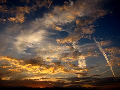 Τα όμορφα του ηλιογράφου