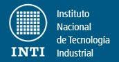 INTI - Física y Metrología - Laboratorio de Fuerza