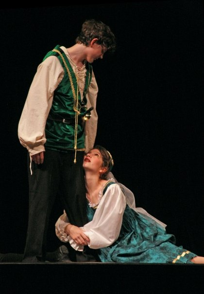 the foolish ways of demetrius in a midsummer nights dream Midsummer night's dream - act  he is also unawareably quite foolish  realize it was the same dream which they all had demetrius is changed permanently.