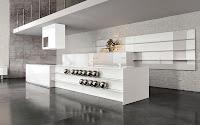Consigli per la casa e l 39 arredamento come abbinare lo - Levigare il parquet senza togliere i mobili ...