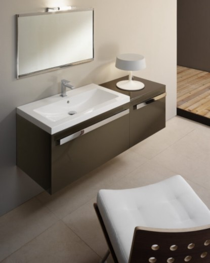 Idee per rivestimento bagno [tibonia.net]