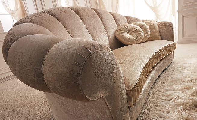 Consigli per la casa e l 39 arredamento idee e consigli per for Arredamento casa classico