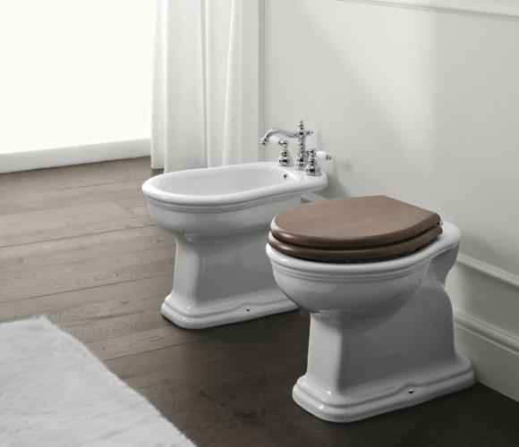 Consigli per la casa e l 39 arredamento come pulire la camera da letto - Pulire il bagno ...