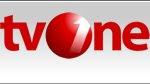 BOYCOTT TV ONE INDONESIA