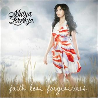 Lirik Lagu Mutya Lorenza - Bosan