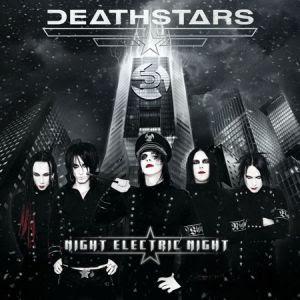 Deathstars  Night Electric Night (2009)