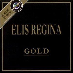 Elis Regina  Gold (2002)