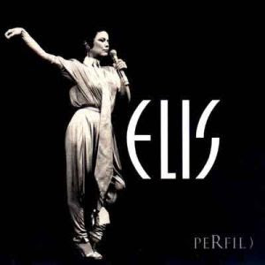 Elis Regina   Perfil (2003) download baixar torrent